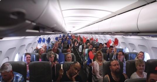 Toeristen-kunnen-reis-winnen-jetblue
