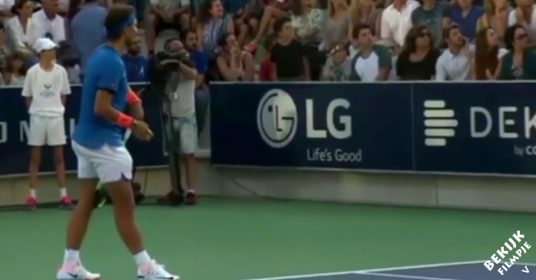 Nadal-stopt-tenniswedstrijd