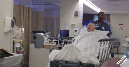 ziekenhuis-medewerker-hartverwarmend