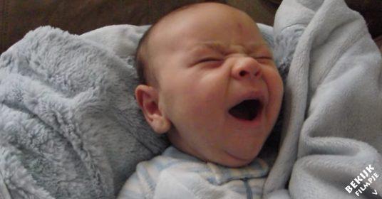 baby-wakker-emoties
