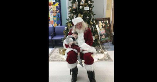 kerstman-laatste-wens-jongetje