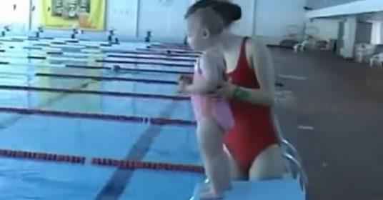 zwemmen-kids
