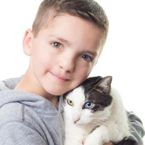 jongen-kat-ogen-2